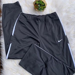 NIKE Overtime Pant Style 598586